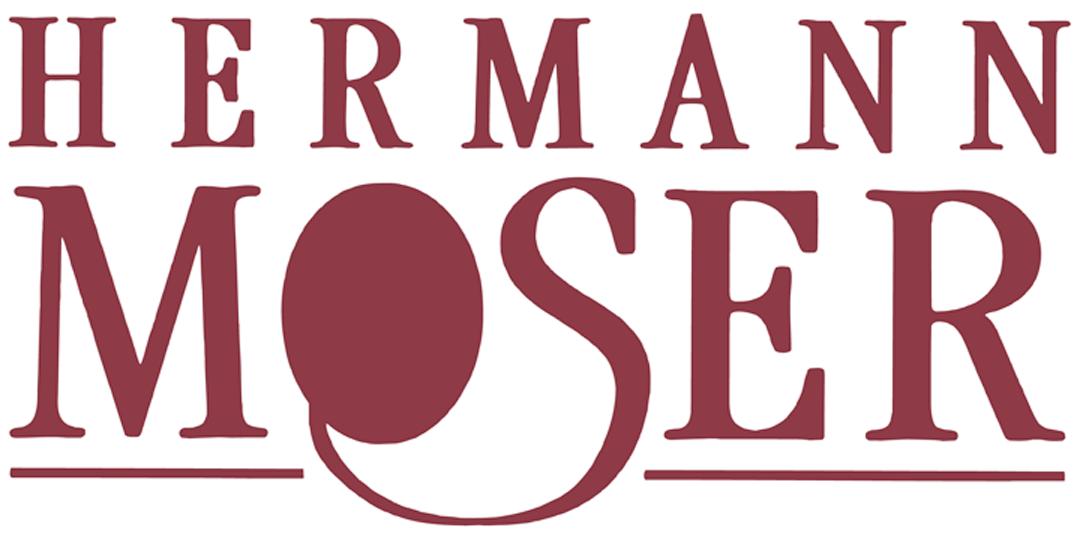 Moser-hermann